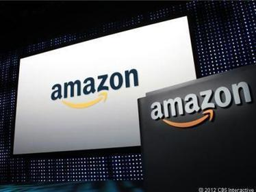 Amazon: A Leader in the Evolution of 4K Ultra HD | television | Scoop.it