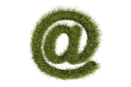 Guide des références sur le végétarisme ici et ailleurs. – Resto Végo | Végétarisme, alternative alimentaire | Scoop.it