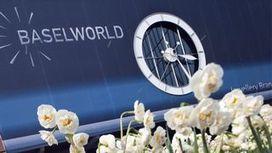 Record de fréquentation pour le salon de l'horlogerie Baselworld | Agence Pernet | Scoop.it