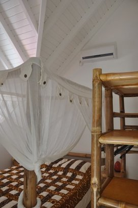 Location Guadeloupe : bungalow, gite, hotel, voiture   Locations de vacance   Scoop.it