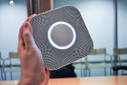 Nest Protect Is A $129 Smoke And Carbon Monoxide Detector That Takes Nest Deeper Into The Connected Home | TechCrunch | MENA TV | Scoop.it
