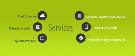 Cloud Based Logistics Management System | Warehouse Management System | Logistics Management System | Scoop.it