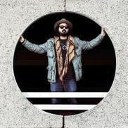 Reggae.fr :: Focus : Mr. Fari, artiste reggae au Koweit produit par FABRICE   The RedGold&Green Folk Project   Scoop.it
