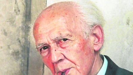 """Zygmunt Bauman: """"El Estado benefactor volvió para los ricos""""   Activismo en la RED   Scoop.it"""