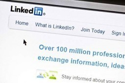 7 Steps to Spring Clean your LinkedIn Profile | Personal Branding Blog - Stand Out In Your Career | Digital-News on Scoop.it today | Scoop.it