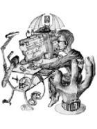 Internet, Hackers y Software Libre | Arte y Tecnología | Scoop.it