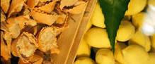 BERLINER SPITZENKÖCHE verraten ihre Tricks: Bratkartoffel-Suppe - Tagesspiegel | rezepte | Scoop.it