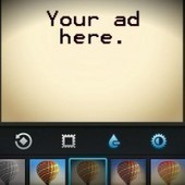 Instagram officially announces the ads are coming | Le marketing des media sociaux | Scoop.it