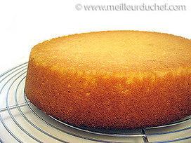 Les bases de la pâtisserie | Cooking | Scoop.it