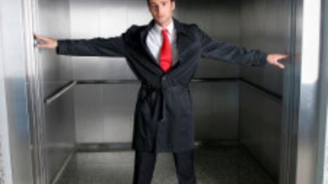 HOW TO: Nail Your Elevator Pitch | l'accompagnement quotidien de la vie active et professionnelle - coaching | Scoop.it