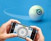 LeWeb'12 : De l'Internet des Gadgets à l'Internet des Objets (1) | Cabinet de curiosités numériques | Scoop.it