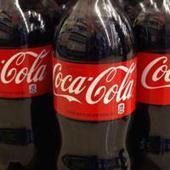 Coca-Cola punit France Télévisions en retirant toutes ses campagnes de publicité | Toxique, soyons vigilant ! | Scoop.it