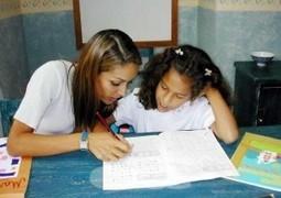 CONCEPTOS | TRASTORNOS | EVALUACIÓN | TRATAMIENTOS | Psicopedagogía y las TIC | Scoop.it