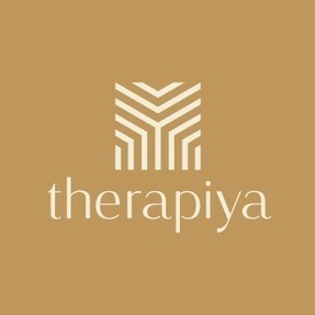 Ayurvedic treatment   Wellness treatment center Delhi – Therapiya   Best Services   Scoop.it