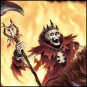 Monsters & Magic | Jeux de Rôle | Scoop.it