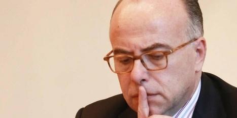 Fiscalité: tout ce qui va changer pour vous en 2014 | La fiscalité en France | Scoop.it