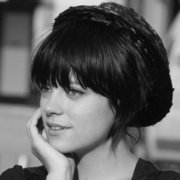 Lily Allen Celebrates 26th Birthday - Gather Celebs News Channel | IndiePop | Scoop.it