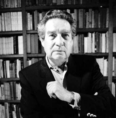 Octavio Paz: crearse a sí mismo a través de la poesía | Tendencias en Literatura | Scoop.it