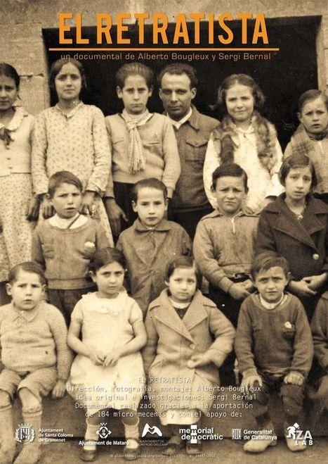 Freinet, la pedagogía que revolucionó la escuela | Recursos d'història | Scoop.it