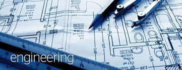 Stuctural Engineering Services | Enventure Technology Services | Plant Design Engineering Services | Scoop.it
