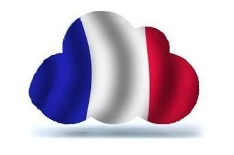 Belgacom heeft interesse in Franse cloudaanbieder   ICT Showcases (exploratie)   Scoop.it