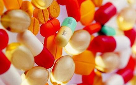 Buy Antibiotic Drugs Online, Buy Cheap Antibiotic Medicine Online   onlinerxmartdrugstores   Scoop.it