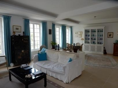 Vente de Maisons à Agen : Annonces Partir En Immobilier | Immobilier à Agen | Scoop.it