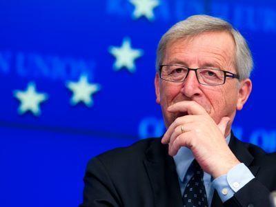 Le sabordage des gouvernements européens au sein de l'Union | Autres Vérités | Scoop.it
