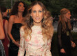 Who Will Sarah Jessica Parker & Kate Hudson Be On 'Glee'? | TVFiends Daily | Scoop.it