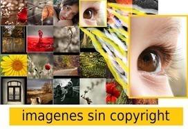 Buscadores de imágenes sin copyright | Herramientas TIC | Scoop.it