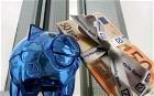 :: European banks face collapse under debts, warns Deutsche Bank chief Josef Ackermann | Solidarity Economy | Scoop.it