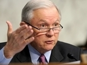 Sen. Sessions: House Needs to 'Be on Alert' for Obama Immigration Subterfuge | anonymous activist | Scoop.it