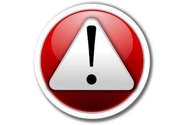 Urgence Mac : Apple corrige les graves vulnérabilités découvertes dans iOS | #CyberSecurity #Update asap!!! | Apple, Mac, MacOS, iOS4, iPad, iPhone and (in)security... | Scoop.it