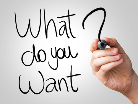 2 Things Intrapreneurs Want at Work | Intrapreneur, intrapreneurship | Scoop.it