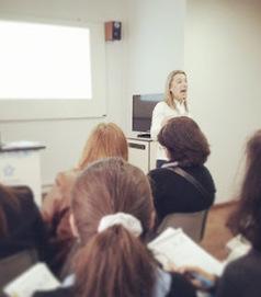 From teacher to coordinator: where do teaching and ELT management meet? | blog-efl | Teaching and governance | Scoop.it