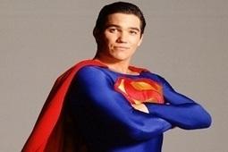 Who Was The Best Superman? - Pulp Interest | Pulp Interest | Scoop.it