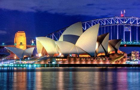 Australia Immigration Consultants| Visa Immigration Services | MoreVisas Consultants | Scoop.it