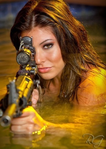 Hot Airsoft Girls http://www.scoop.it/t/thumpy-s-3d-house-of-airsoft-scoop-it/p/1456233925/gratuitous-hot-girl-with-gun-tactical-fan-boy