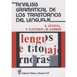 Análisis Gramatical de los Trastornos del Lenguaje - Editorial CEPE | Altres ... | Scoop.it