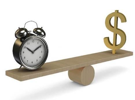 Comment savoir si et quand j'ai besoin d'un directeur des ventes? | Recrutement spécialisé - Métiers de la vente B2B | Scoop.it