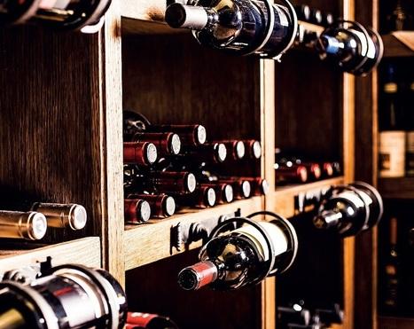 La Foire aux Vins : de bonnes affaires, de bons vins et de bonnes applis | Vin 2.0 | Scoop.it