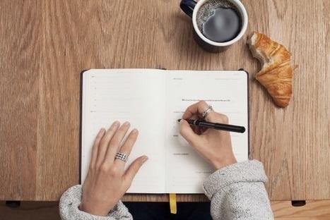 Scrivere articoli online: un buon modo per guadagnare?   Writing_me   Scoop.it