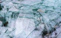 Les industriels s'organisent pour le recyclage du verre issus des ... - Batiweb.com | Economie circulaire | Scoop.it