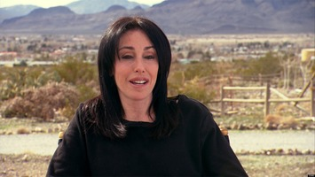 Heidi Fleiss Gives Tour Of A Swanky New Brothel | Sex Work | Scoop.it