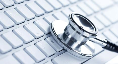 EHRs and Patient Portals: Key Contract Considerations | EHR and Health IT Consulting | Scoop.it