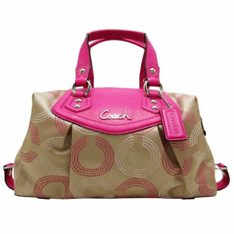 Amazon coupon 10% off on handbags | All time offers | Scoop.it