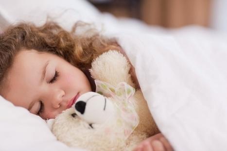 Et demain, que liront les enfants? (France Inter) | Fatioua Veille Documentaire | Scoop.it