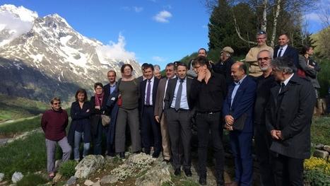 Hautes-Alpes : le département bientôt centre pilote des sciences participatives | Ecobiz tourisme - club euro alpin | Scoop.it
