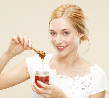 7 thực phẩm không dùng với mật ong | Thông tin y khoa | Scoop.it