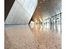Flowcrete launches new educational flooring blog - Infolink Architecture & Building | Interior Design | Scoop.it